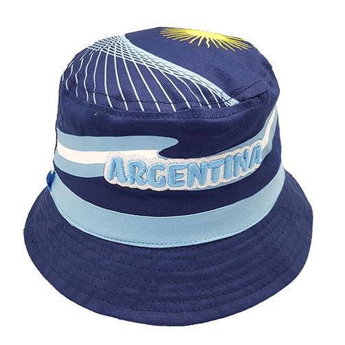 Bob hat Seleccion Argentina