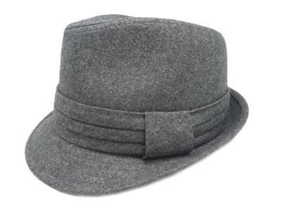 Sombrero de invierno