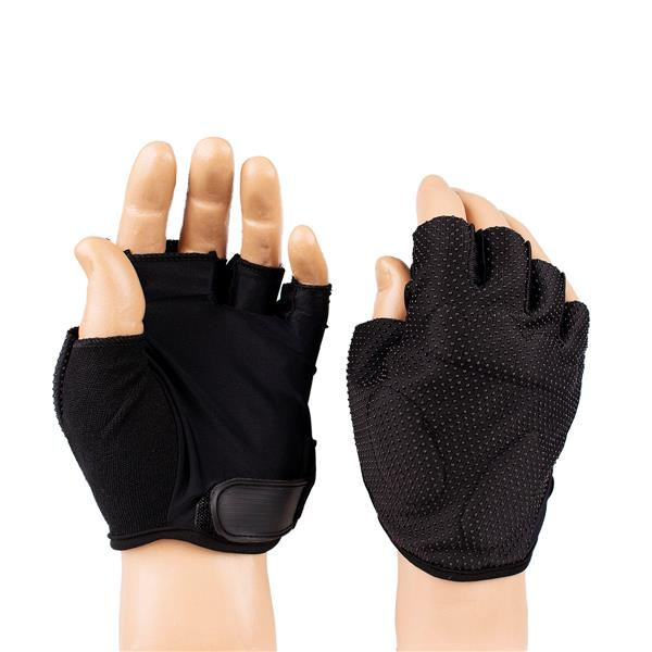 GUANTES FITNESS CABALLERO