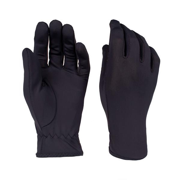 GUANTES SECOND SKIN UNISEX