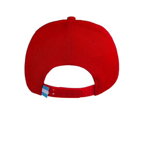 GORRA SNAPBACK CLUB ATLETICO INDEPENDIENTE