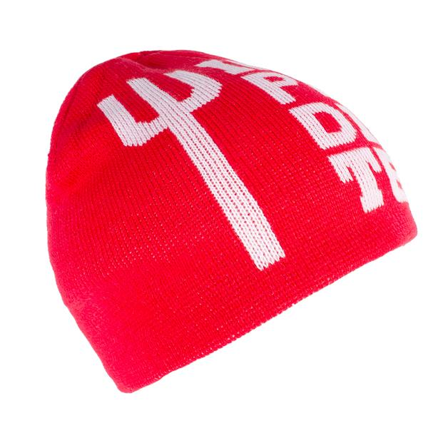 GORRO DE LANA CLUB ATLETICO INDEPENDIENTE