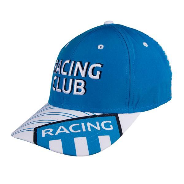 GORRA RACING CLUB