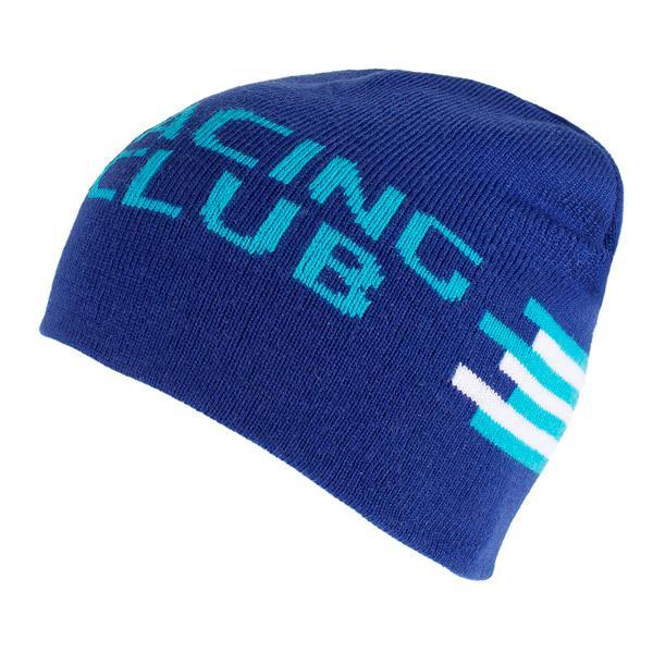 GORRO DE LANA RACING CLUB