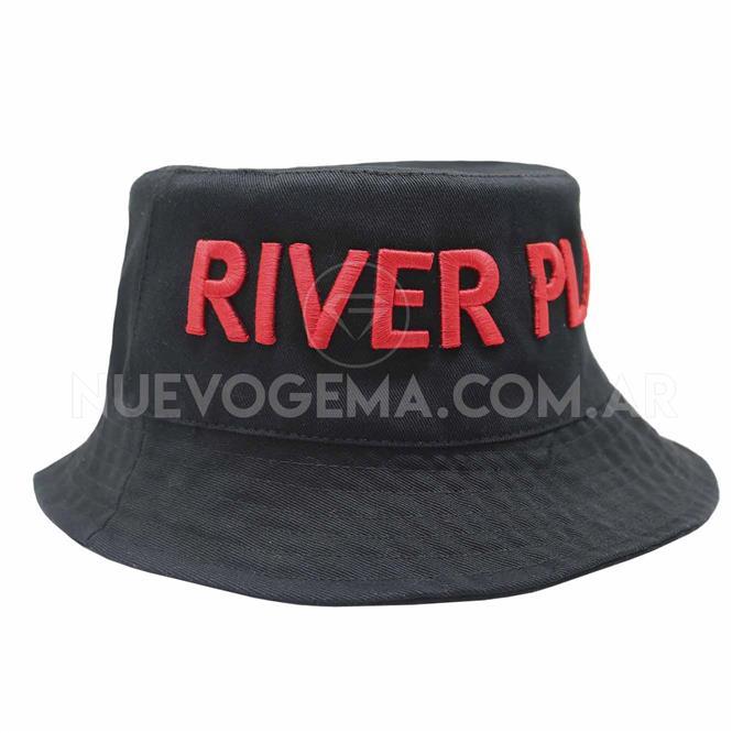 Sombrero bob hat Producto Oficial C.A.R.P.
