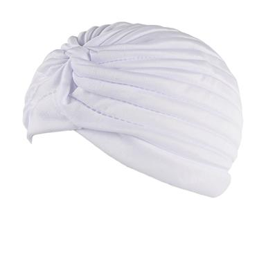 TURBANTE LISO DAMA