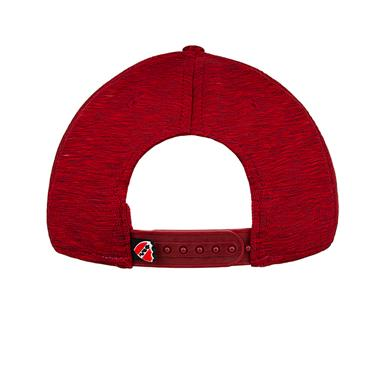 GORRA JASPEADA CLUB ATLETICO INDEPENDIENTE