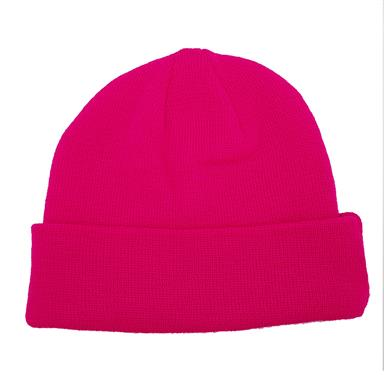 GORRO DOBLE ADULTO UNISEX