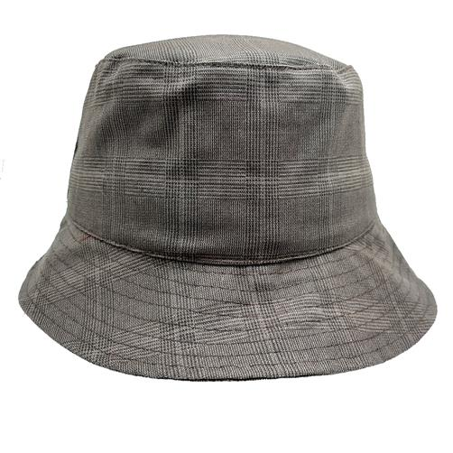 BOB HAT ESCOCES TARTAN COLORES DISCONTINUOS SURTIDOS UNISEX