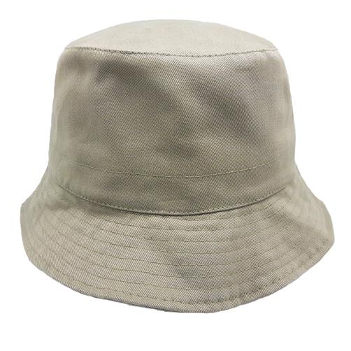 Bob Hat Pescador