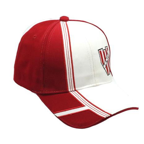 Gorra con visera Instituto