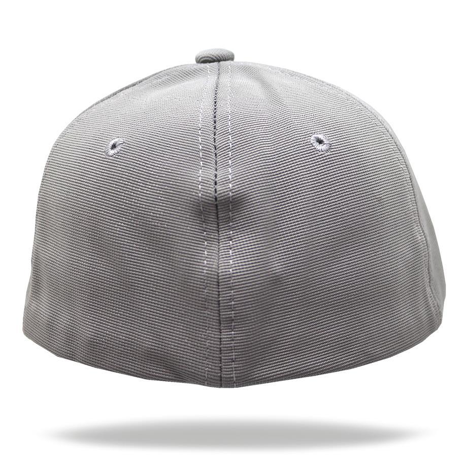 Gorra Elastizada con visera