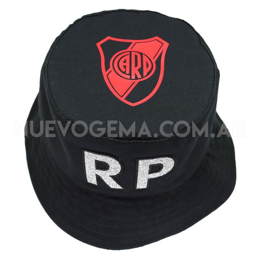 Sombrero bob hat Producto Oficial C.A.R.P